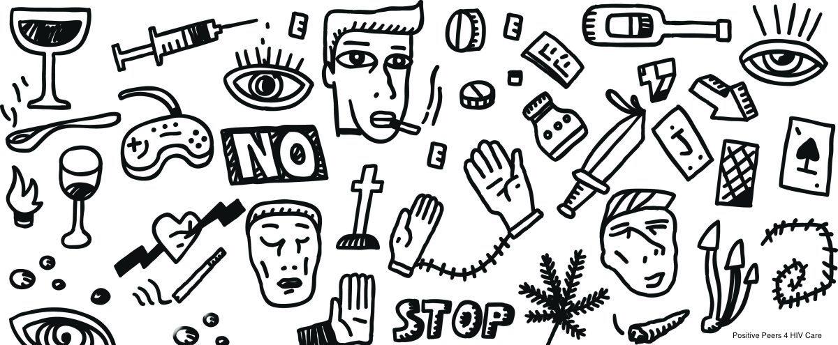 Positive-Peers-drugs