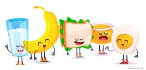 nutrition-hiv-positive-peers