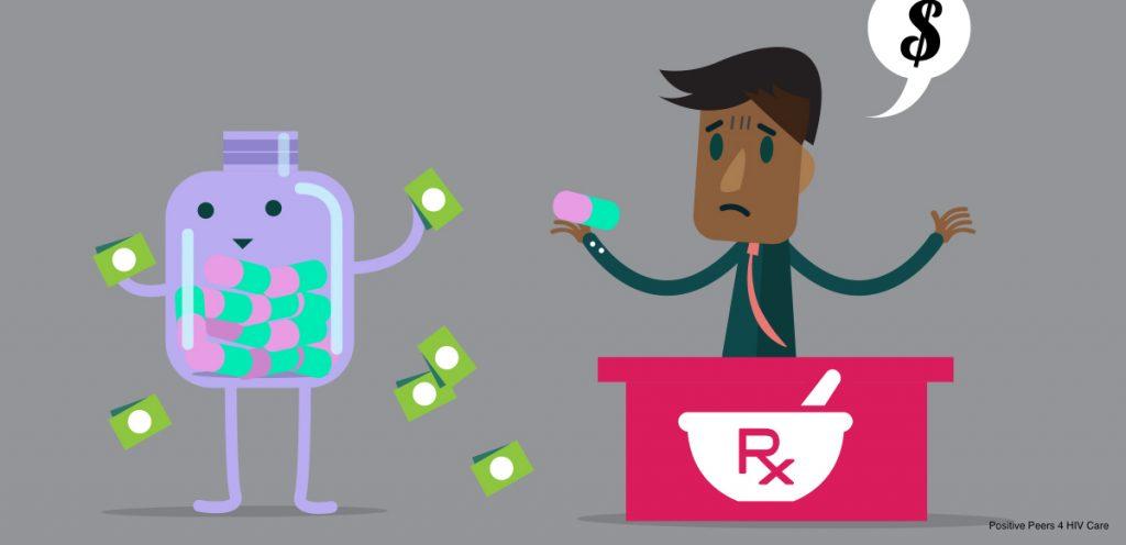drug-assistance-programs2