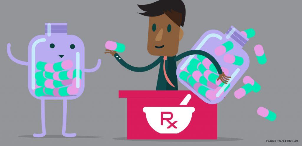 drug-assistance-programs3-1