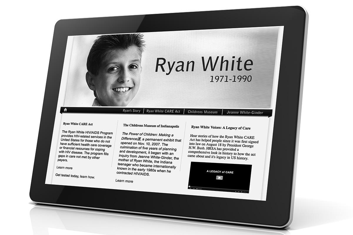 Positive-Peers-Ryan-White