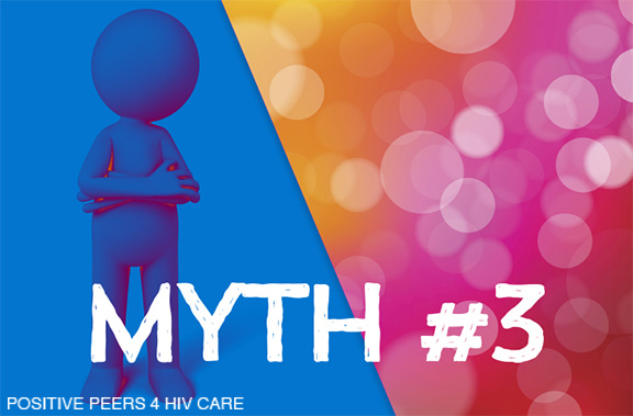 myths-about-HIV-positive-peers