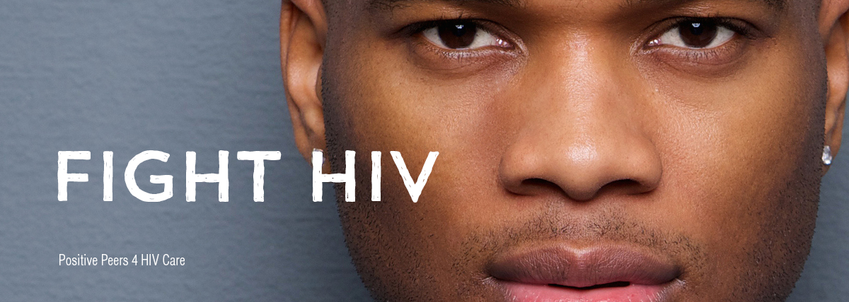 positive-peers-tested-HIV