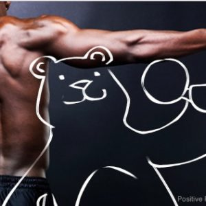 Get Moving! The Importance of Exercise for HIV