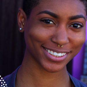 HIV Prevention for the Transgender Community