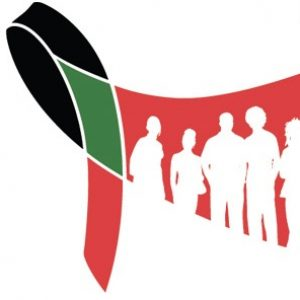 National Black HIV:AIDS Awareness Day – February 7 1