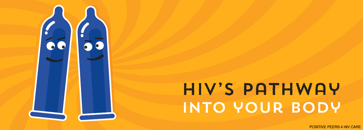 positive-peers-exposed-to-hiv