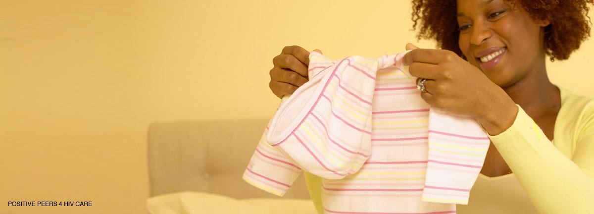 positive-peers-pregnancy