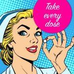 steps-for-keeping-meds-on-hand