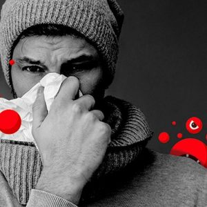 What are Opportunistic Infections?