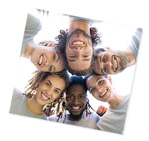 positive-peers-NYHAAD