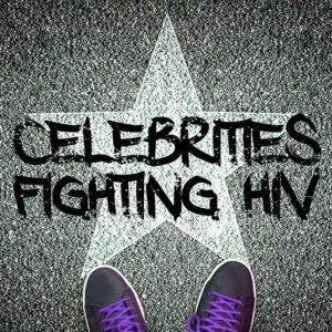 6 celebrities helping fight HIV (and one guy we think should be famous)