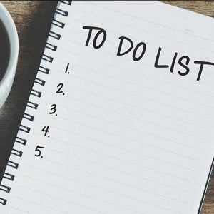 6 ways to make priorities and manage your time