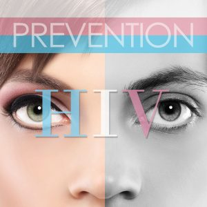 7 tips for HIV prevention for transgender people