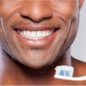 Talking to Doctors: Dentists, Dermatologists and More