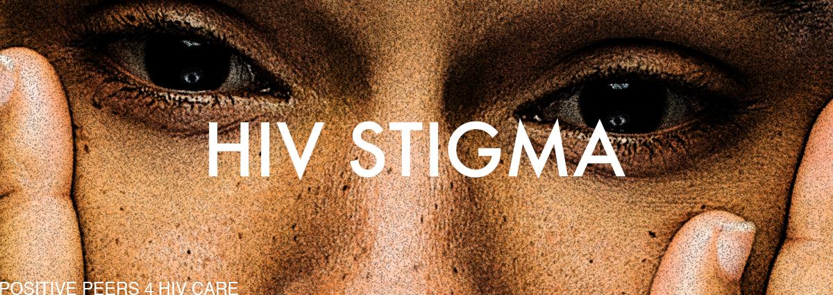 positive-peers-HIV-stigma