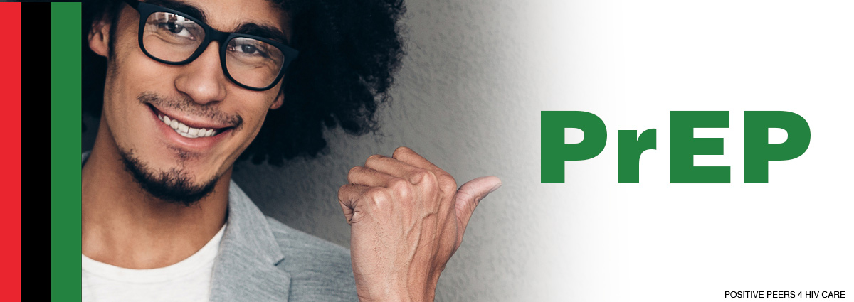 positive-peers-Black HIV/AIDS Awareness Day