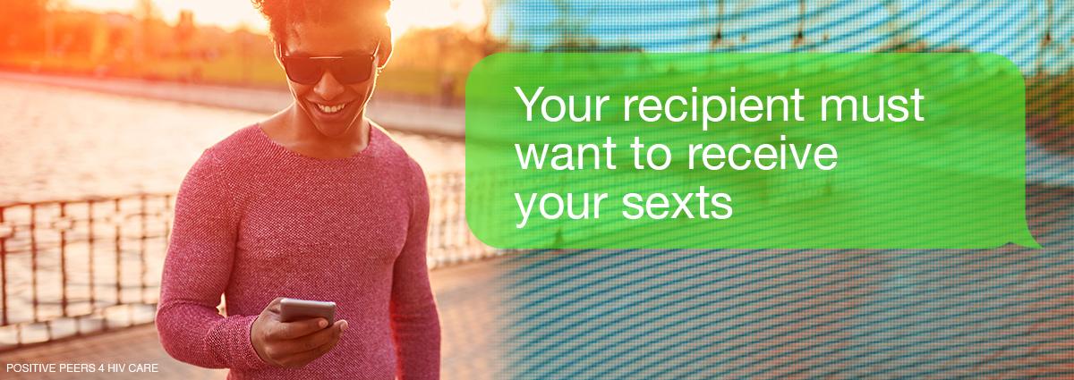 sexting-positive peers