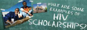 scholarships-positive-peers