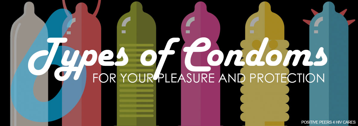Condoms-Positive Peers