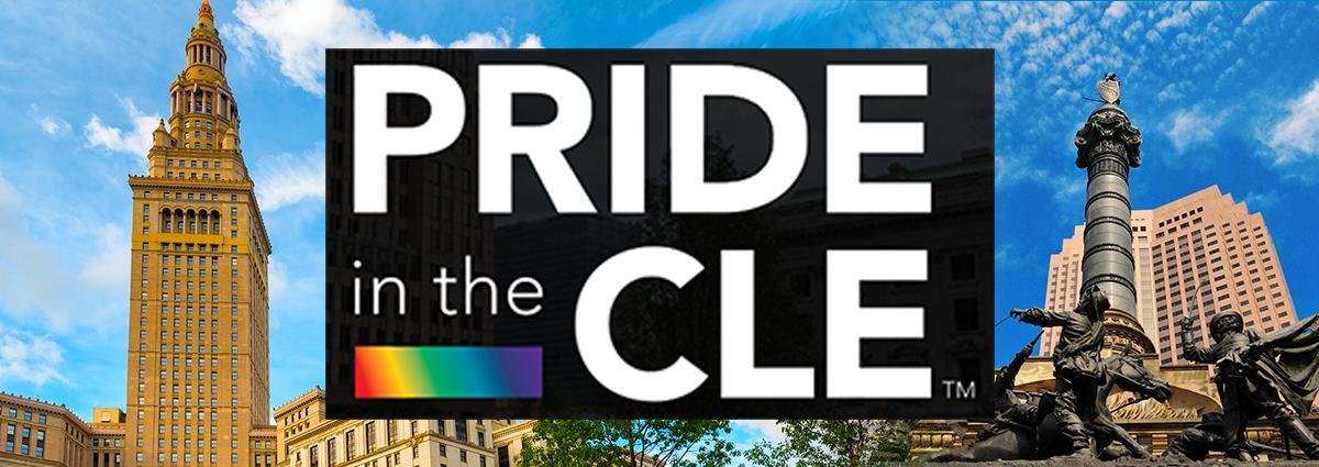 pride-positive peers