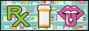 positive-peers-pharmacy