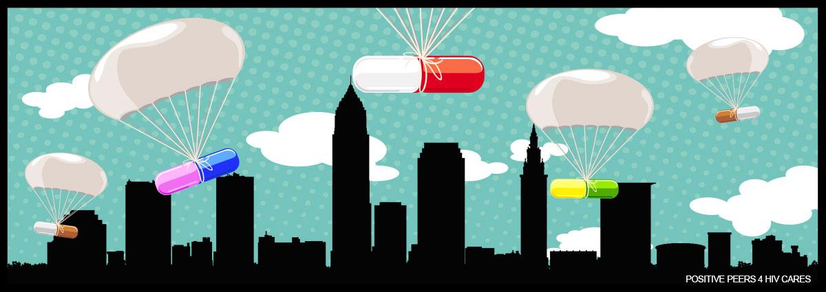 positive-peers-pharmacy-hiv