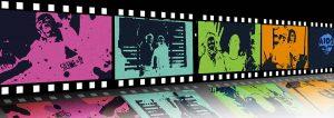 Movies-HIV-positive-peers