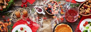 holiday-eating-positive peers