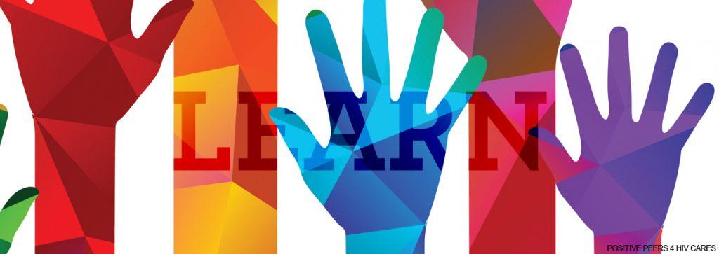 Volunteering - positive peers