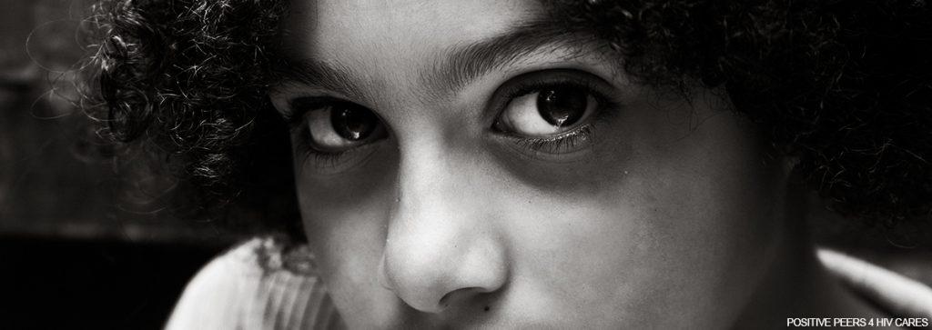 Childhood abuse -  positive peers