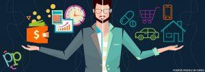 Ways-to-manage-money-positive-peers