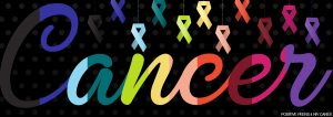 Cancer-HIV-positive-peers