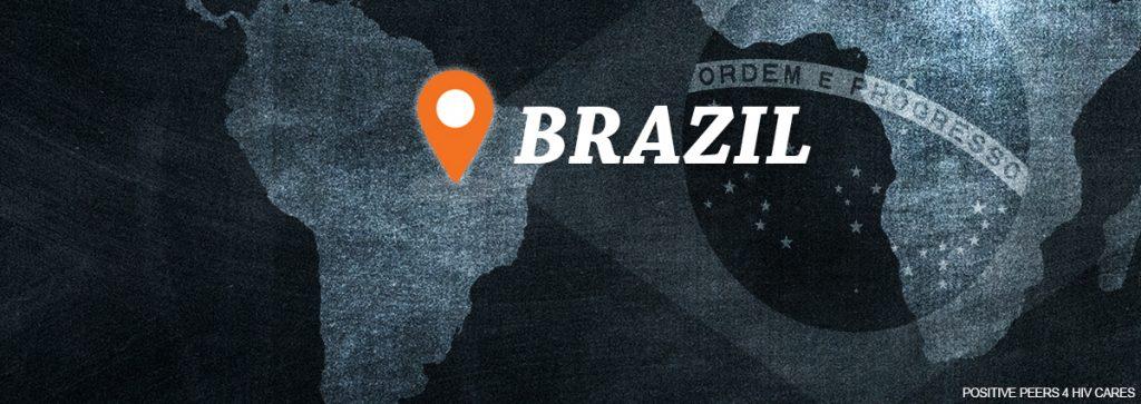 Brazil HIV