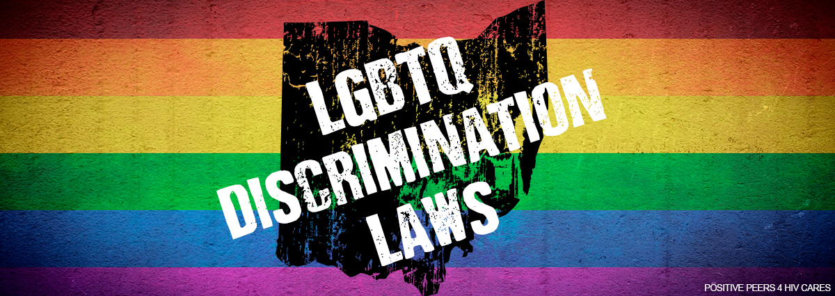 discrimination-LGBTQ-laws Ohio-positive-peers