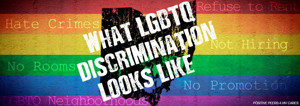 discrimination-LGBTQ-laws Ohio-positive-peers