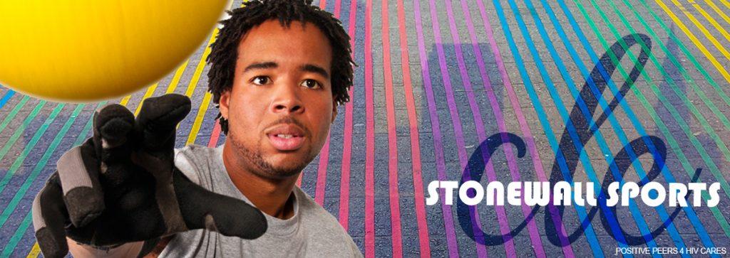 Stonewall Sports LGBTQ Cleveland