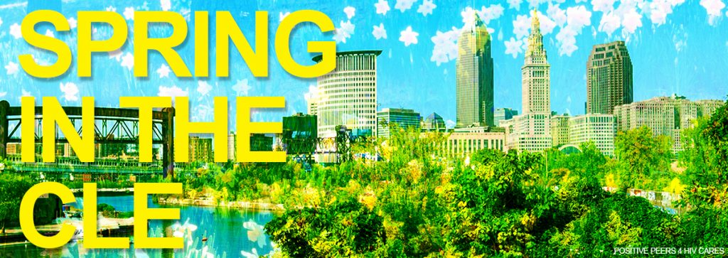 spring-Cleveland-positive-peers