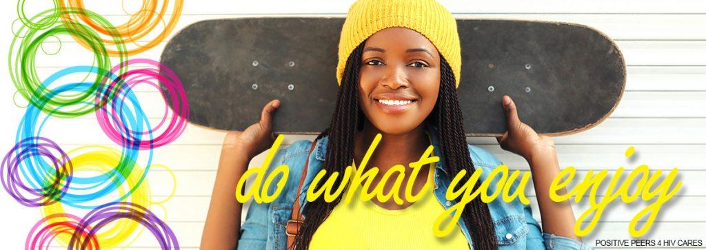 get active-positive-peers