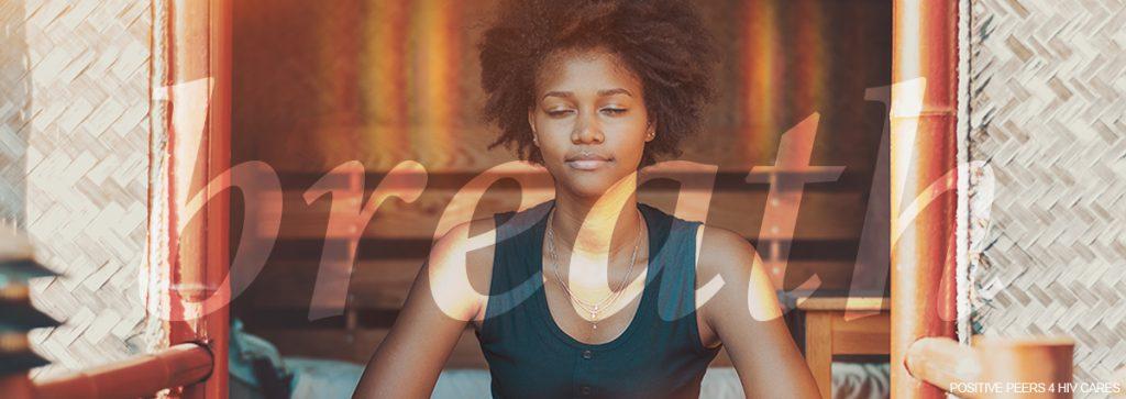 meditation-hiv-positive-peers