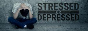 stress-depression-HIV-positive-peers