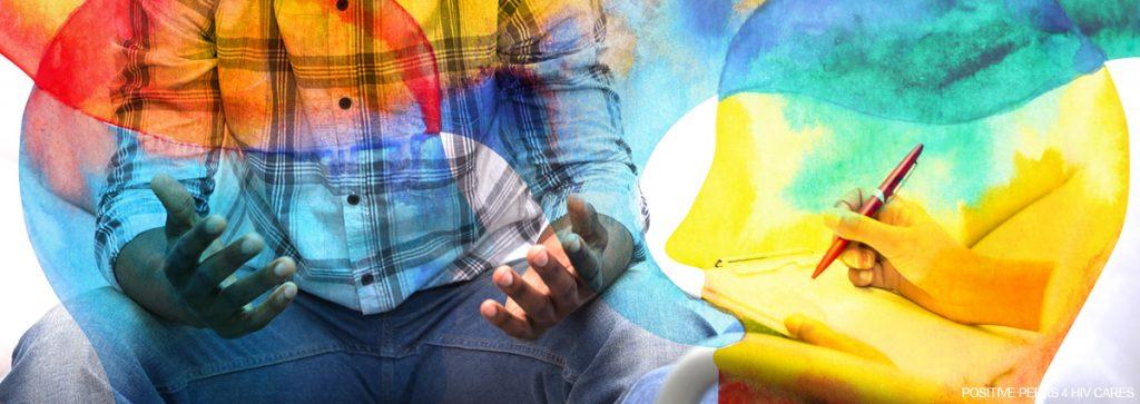 therapist-positive-peers