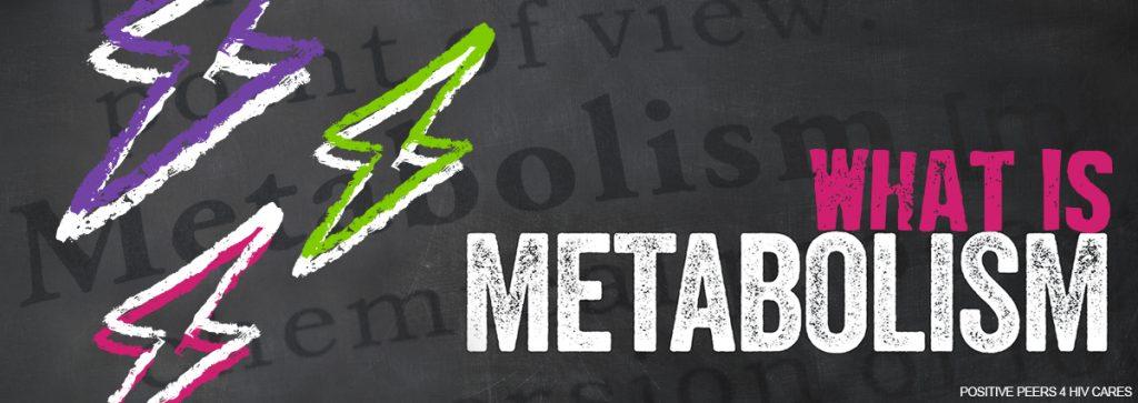Positive-Peers-Metabolism