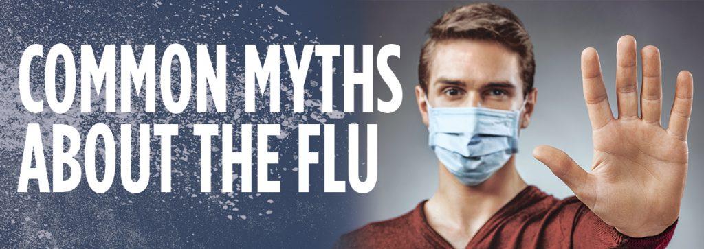 Positive-Peers-Flu-Shot