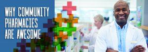 Positive-Peers-Community-Pharmacy