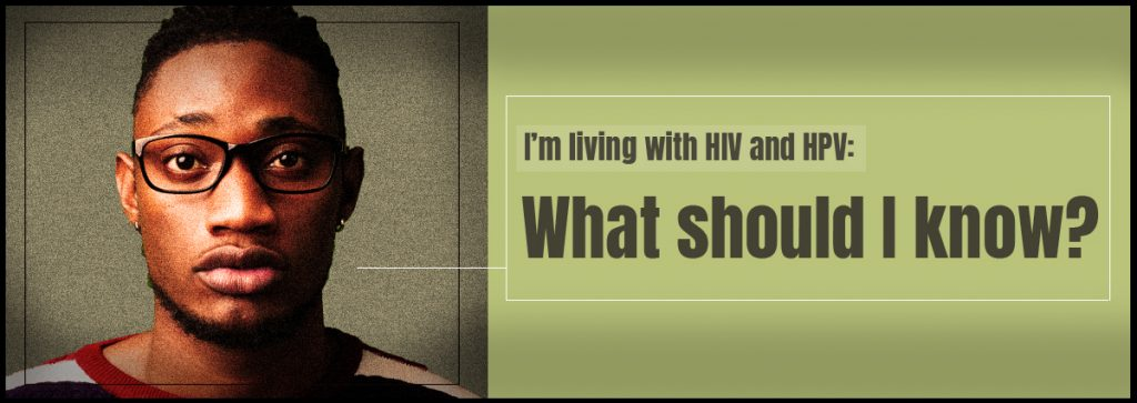 HIV-HPV-Positive-Peers