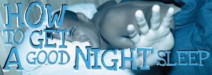 Good-night-sleep-positive-peers