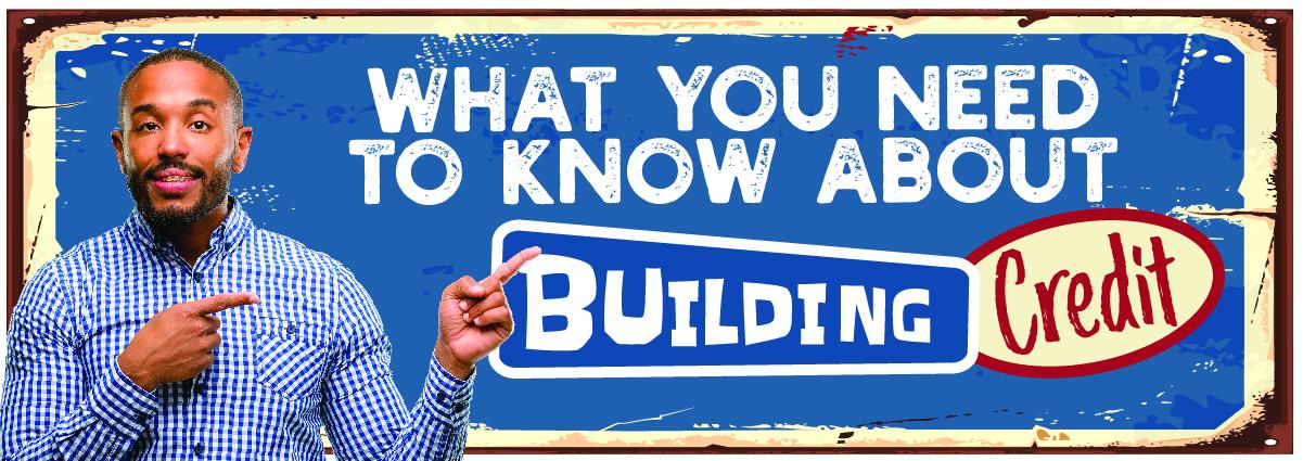 Positive-Peers-Building-Credit