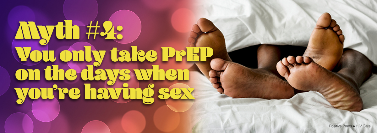 positive-peers-PrEP-HIV-meds-bustin-myths