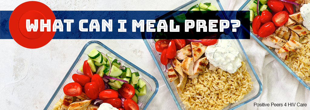 meal-prep-positive-peers